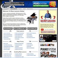 PianoLessons.com image